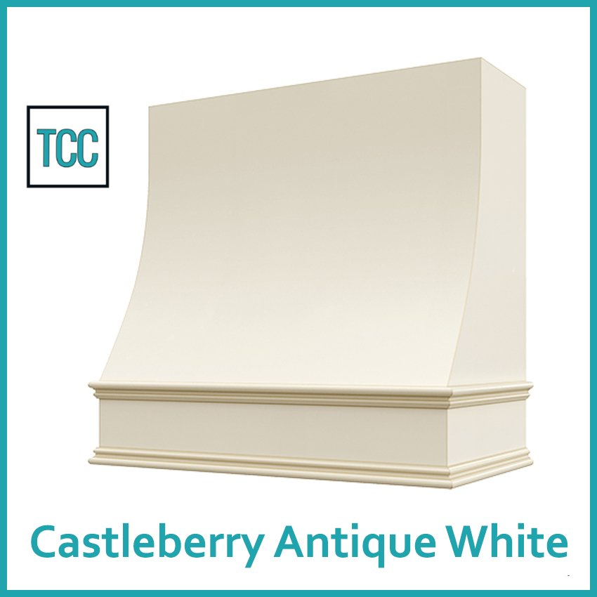 Charlotte-Sloped-Classic-Moulding-Smooth-1v-CAW