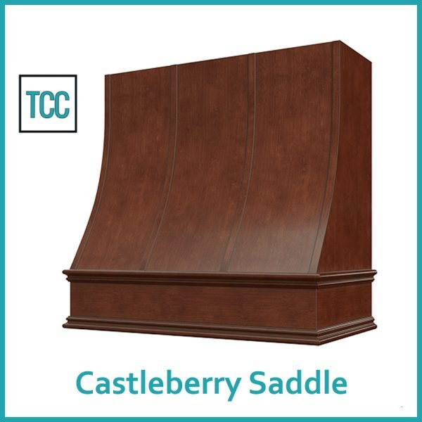 Charlotte-Sloped-Classic-Moulding-Strapped-3v-CS