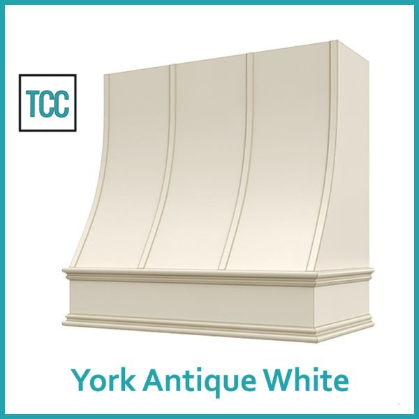 Charlotte-Sloped-Classic-Moulding-Strapped-3v-YAW