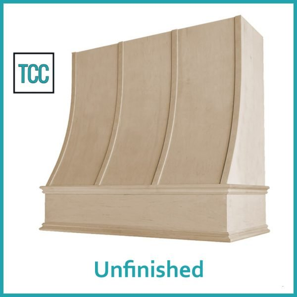 Charlotte-Sloped-Classic-Moulding-Strapped-3v-unfinished