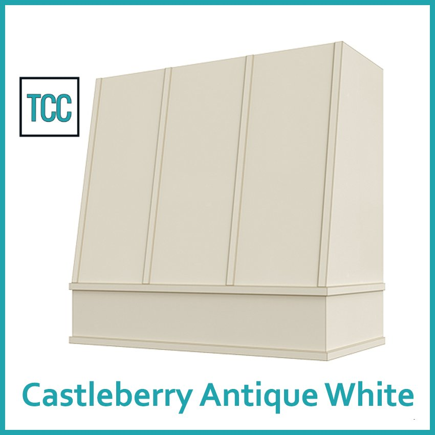 Wilmington-Angled-Block-Moulding-Strapped-2v-CAW