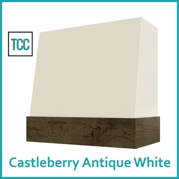 Wilmington-Angled-Chestnut-Band-Smooth-3v-CAW