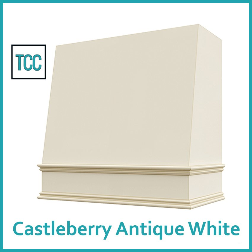 Wilmington-Angled-Classic-Moulding-Smooth-1v-CAW