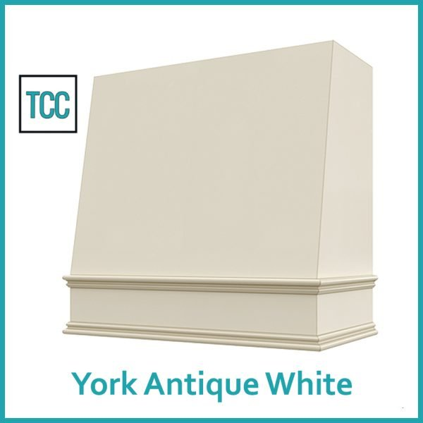 Wilmington-Angled-Classic-Moulding-Smooth-1v-YAW
