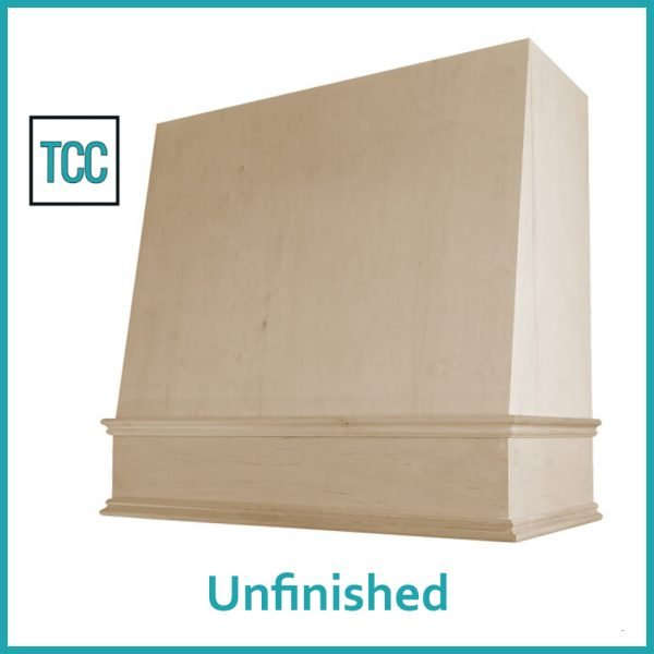 Wilmington-Angled-Classic-Moulding-Smooth-1v-unfinished