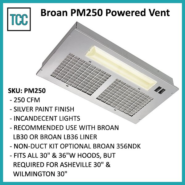 broan-pm250-powered-vent
