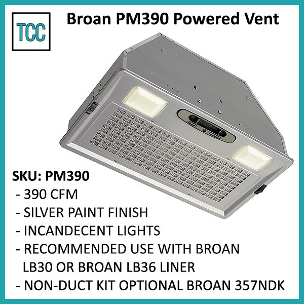 broan-pm390-powered-vent