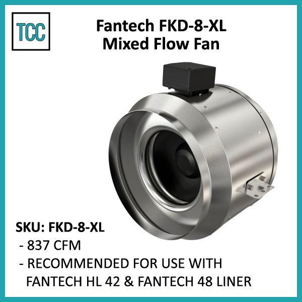 fantech-fkd-8-xl-mixed-flow-fan