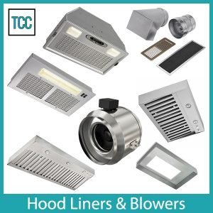 liners-blowers-collage