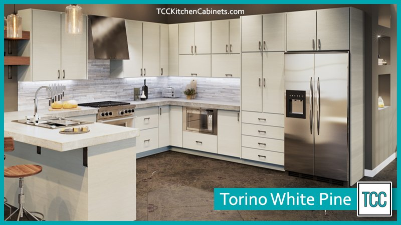 Torino-White-Pine-Kitchen-Lrg