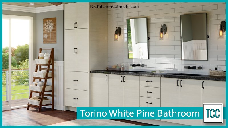 Torino-White-Pine-Bathroom-Lrg